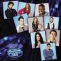 Scotty McCreery – American Idol Top 9 Season 10