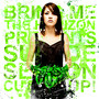 Bring Me The Horizon – Suicide Season (Cut Up)