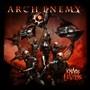 Arch Enemy – Kaos Legions