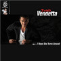 david vendetta – I Hope She Turns Around (The Remixes)