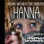 The Chemical Brothers The Chemical Brothers - Hanna OST (2011)
