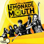 Bridgit Mendler Lemonade Mouth