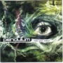 Pendulum – Hold Your Colour [Re-Release, 2007]