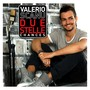 Valerio Scanu &ndash; Due Stelle (Chances)