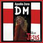 Apollo Zero – A To Z Affectionately