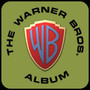 The Residents – The Warner Bros. Album