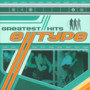 E-type – Greatest Hits, CD1