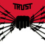 Trust &ndash; Trust