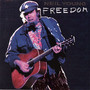 Neil Young &ndash; Freedom