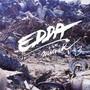 edda – 3.