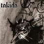 Takida – Old