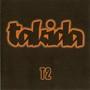 Takida – T2