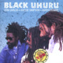 Black Uhuru &ndash; Now