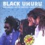 Black Uhuru – Now