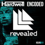 Hardwell – Encoded