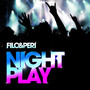 Nightplay (Extended Versions)