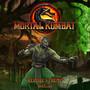 Skrillex – Reptile's Theme