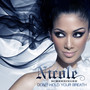 Nicole Scherzinger – Don't Hold Your Breath