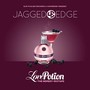 JAGGED EDGE – Love Potion (The Remedy Mixtape)