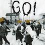 Santigold – Go!