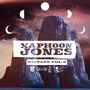 Xaphoon Jones – Xaphoon Jones Mixtape Vol. 2