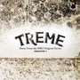 Rebirth Brass Band – Treme: Music From The HBO Original Series, Season 1