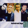 Backstreet Boys – The One