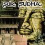 sur sudha – Festivals of Nepal