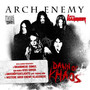 Arch Enemy Dawn of Khaos