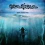 MOLECUL – Море твоих гроз (Single)