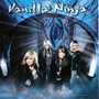 Vanilla Ninja – Blue Tatoo