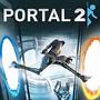 Portal 2 – Portal 2