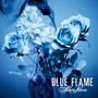 Alice Nine – BLUE FLAME