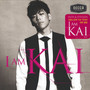 Kai – I Am Kai
