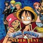 BOYSTYLE – ONE PIECE SUPER BEST