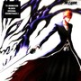 Shiro Sagisu – Bleach OST 2