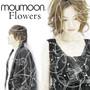 moumoon – Flowers
