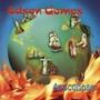 edson gomes – Apocalipse