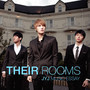 jyj – Music Essay: Their Rooms