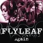 Flyleaf – Again