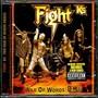 Fight – K5: War of Words Demos