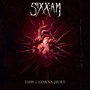 Sixx:A.M. – This Is Gonna Hurt