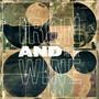 Iron & Wine – Around The Well [Disc 2]