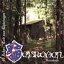 Eisregen – Hexenhaus [EP]