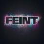 Feint – Feint