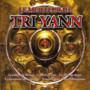 Tri Yann – Le meilleur de Tri Yann