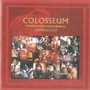 Colosseum – Colosseum - Anthology