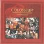 Colosseum – Colosseum - Anthology
