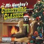 Adolf Hitler – Mr. Hankey's Christmas Classics