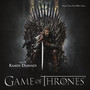 Ramin Djawadi – Game of Thrones